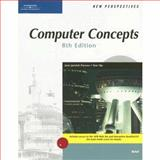 New Perspectives on Computer Concepts 9780619267629