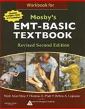 EMT-Basic, Lejeune, Debra A. and Stoy, Walt A., 0323047637