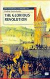 Glorious Revolution, Cruickshanks, Eveline, 0333567633
