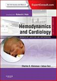 Hemodynamics and Cardiology: Neonatology Questions and Controversies : Expert Consult - Online and Print, Kleinman, Charles S. and Seri, Istvan, 1437727638