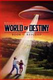 World of Destiny, Robert Landry, 1479167630