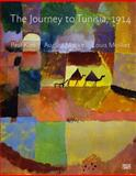 Paul Klee, August Macke, Louis Moilliet: the Journey to Tunisia 1914, Michael Baumgartner, Erich Franz, Ernst-Gerhard Guse, Ursula Heiderich, 3775737634