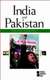 India and Pakistan, William Dudley, 0737717637