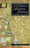 Dedalus - Ariadne Book of Austrian Fantasy : The Meyrink Years, 1890-1930, Michael Mitchell, 0929497635