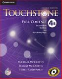 Touchstone Level 4 Full Contact B, Michael McCarthy and Jeanne McCarten, 1107667631