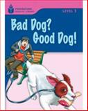 Bad Dog? Good Dog!, Waring, Rob and Jamall, Maurice, 1413027636