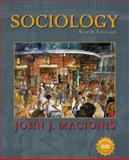 Sociology : A Global Introduction, Macionis, John J., 0130977632