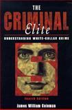 Criminal Elite 9780312137632