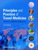 Principles and Practice of Travel Medicine, Zuckerman, Jane N., 1405197633