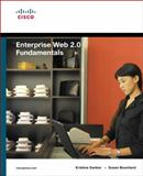 Enterprise Web 2.0, Sankar, Krishna and Bouchard, Susan, 1587057638