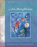 The Art of Being Human 9780321277633