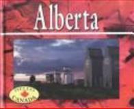 Alberta, Sarah Yates, 0822527634