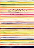 Sara Midda's South of France, Sara Midda, 0894807633