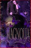 Magnólia, Pet Torres, 1479377635