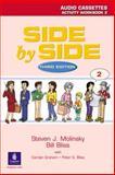 Side by Side 9780130267634