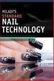 Standard Nail Technology, Milady, 1435497635