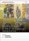 Foods for Health in the 21st Century : A Roadmap for the Future, , 1573317632