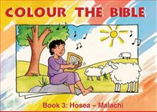 Colour the Bible, Carine MacKenzie, 185792763X