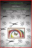 Towards a Transcultural Future 9789042017634