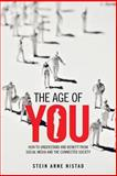 The Age of You, Stein Arne Nistad, 1481787632