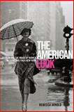 The American Look 9781860647635