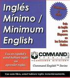 Inglés Mínimo - Minimum English, Slick, Sam, 1888467630