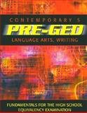 Language Arts, Writing, Contemporary, 0072527633
