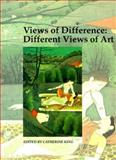 Views of Difference : Different Views of Art, , 0300077637