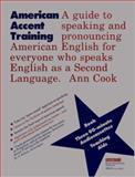 American Accent Training 9780812077636