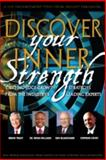 Discover Your Inner Strength, Williams, Brian, 0982507631