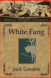 White Fang, Jack London, 1481157639