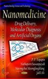 Nanomedicine, P. P. Yupapin and Nathaporn Suwanpayak, 1620817632