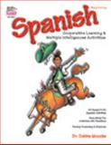 Spanish Cooperative Learning and Multiple Intelligences Activities, Mounts, Deborah, 187909763X