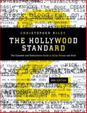 The Hollywood Standard, Christopher Riley, 1932907637