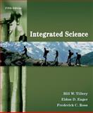 Combo : Integrated Science with Connect Access Card, Tillery and Tillery, Bill W., 0077947630