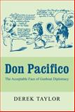 Don Pacifico, Taylor, Derek, 0853037639