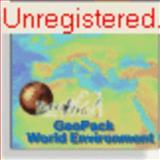 TerraViva! GeoPack - World Environment,, 0974127639