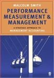 Performance Measurement and Management 9781412907637
