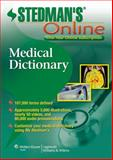 Stedman's Medical Dictionary Online, Stedman's, 1451127634