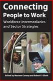 Connecting People to Work, Aspen Aspen Institute, 1499297637