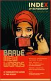 Brave New Words 9781849207638