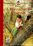 A Reward for Josefina, Valerie Tripp, 1562477633
