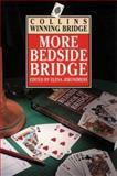 More Bedside Bridge, , 0002187647