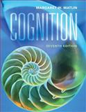 Cognition 7th Edition