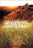 Grieving, J. Catherine Sherman, 1462067646