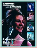 Connect with English Conversation, Tiberia, Pam and Battiste, Janet, 007292764X