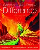 Gender Through the Prism of Difference, , 0195167643