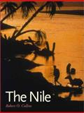 The Nile, Collins, Robert O., 0300097646