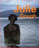 Julie Gough, Boyce, James and Gough, Juliet, 0522857647