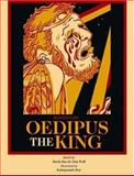 Sophocles' Oedipus the King, Sophocles, 0892367644